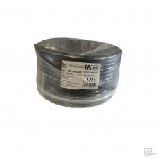 Кабель ВВГп-нг LS 3*1,5 черн/100/(цена за 1м-32,10)