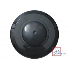 Катушка для триммера электро(FCO 8110,8130;OLEO-MAC TR91E,TR101E)/96303