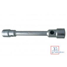 Ключ балонный двухстроронний STELS 32х33 /14297