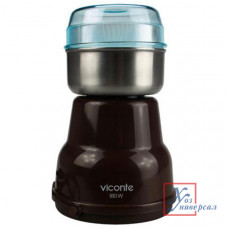 Кофемолка Viconte VC-3103 180Вт/24/