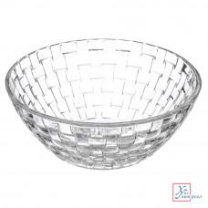 Салатник стекл.400 мл 877-538