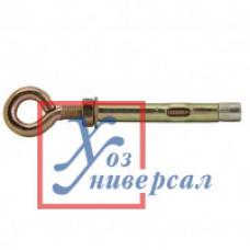 Анкерный болт с кольцом HA20*75 M12 Тech-KREP /50/