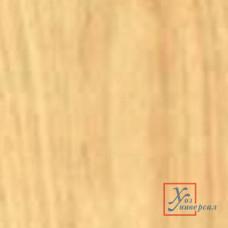 Обои самоклеющиеся Дерево 102 М 8м*45см /20/