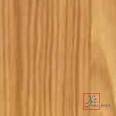 Обои самоклеющиеся Дерево 2092 8м*45см /20/