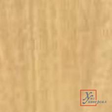 Обои самоклеющиеся Дерево 1396 8м*45см/20/