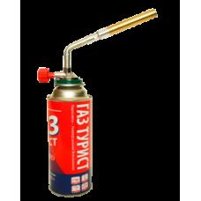Горелка-насадка газовая BABA (TT-100) /50/