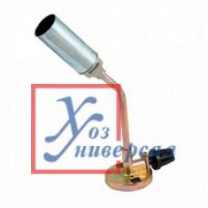 Горелка-насадка газовая PRO-L (TT-701) большая /20/
