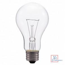 Лампа (теплоизлучатель)  СТ230-2400 150-2 Вт/100/