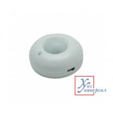 Датчик движения белый Vito VT-275 6110020