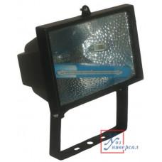 Прожектор галоген. белый  150Вт MQ с лампой