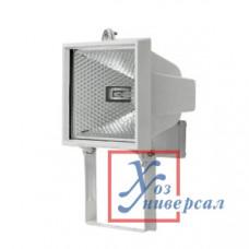 Прожектор галоген. белый  500Вт.MQ с лампой  J117