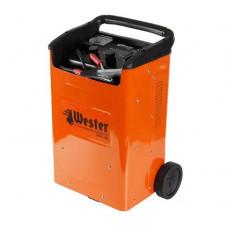 Пуско-зарядное уст. WESTER CHS360, 1600-10000Вт, 12/24В, 75/50/360А