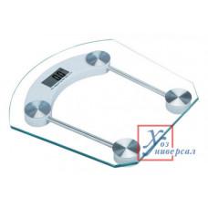 Весы напольные электрон. GL-201