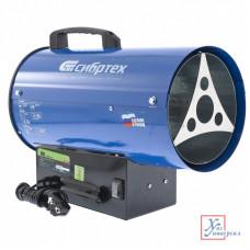 Газовый теплогенератор GH-18, 18 кВт// СИБРТЕХ/96455