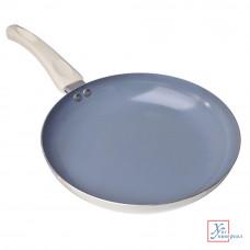 Сковорода с керамич.покр.Еco-Line Д26 846-150