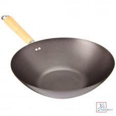 Сковорода -вок VETTA Д30 846-307