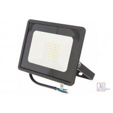 Прожектор светодиод. Прогресс  LED 30W 6500К 1/50