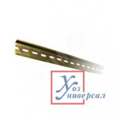 DIN-рейка 4 модулей (75мм) 53017