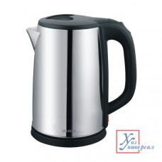 Чайник эл. GL-320