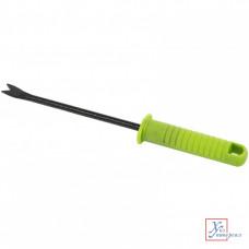 Корнеудалитель PALISAD защитное покрытие, пластиковая рукоятка/62386