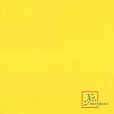 Обои самоклеющиеся темно-желт. 7004 8м*45см /20/