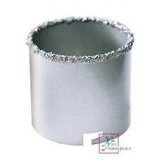 Коронка MATRIX кольцевая с карбидным напылением 53 мм/72848