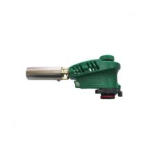 Горелка-насадка газовая KOVICA пьезо поджиг (KS-1005) /60/СК