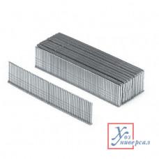 Гвозди д/пневмостеплера бетон 50мм (2,1-2,2мм) 1т.