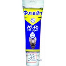 Гель для уничтожения мух Флайт 30мл УЦЕНКА