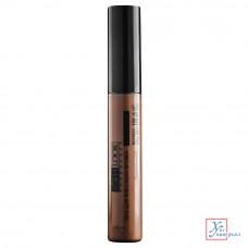 Гель для фиксации бровей ЮниLook ГБ-19 коричневый, 11мл 330-247