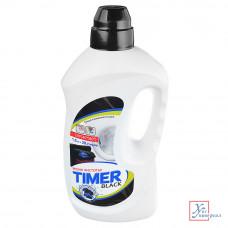 Гель для стирки Timer/Sanbul 1.5л для черных и цветн.тканей